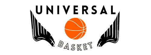 Universal Basket